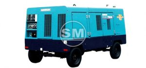 Airman PDSF750S