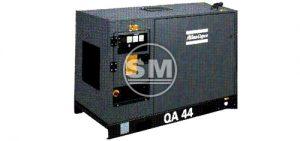 Atlas Copco QA44