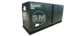 Canopac 100