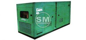 Canopac 500