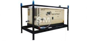 Ingersoll-Rand HP375WCU