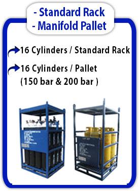 standard-rack1