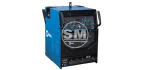 Miller Syncrowave 350 LX