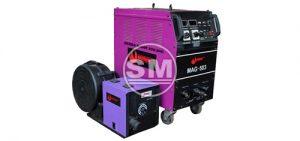 Weldone MAG-503